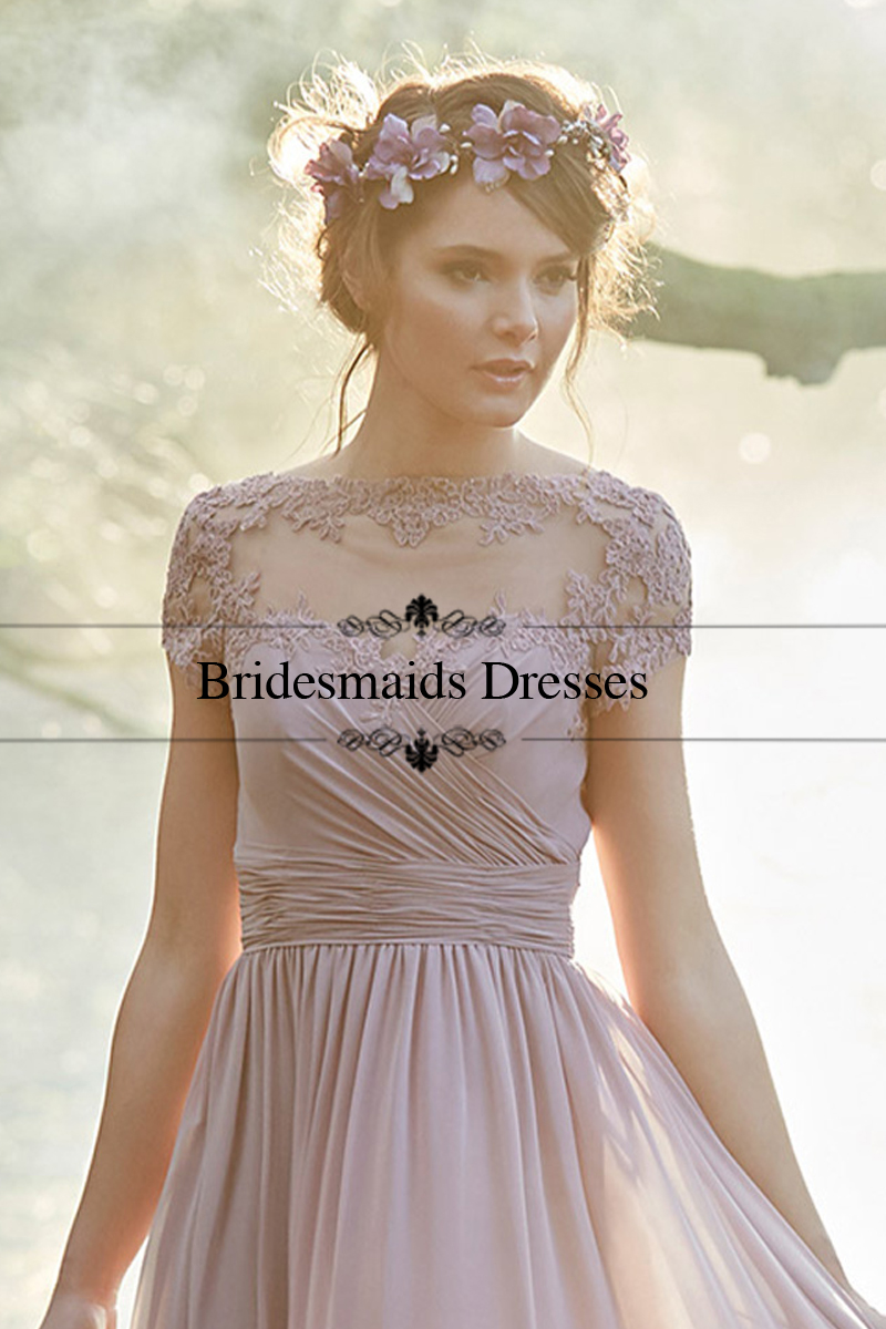 Rebecca jaynes at mix match staffordshires most exclusive we stock an extensive range of accessories from many well known and local designers mix match are able to supply many different styles of veils ombrellifo Choice Image